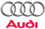 audi car key duplication