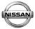 car key duplication for nissan