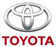 toyota car key programming