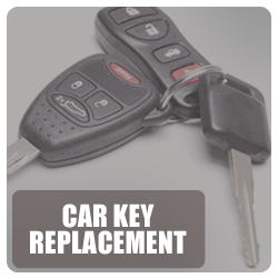 Cheap Car Key Replacement in Tacoma, WA - Best Rates!